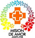 Misión de amor