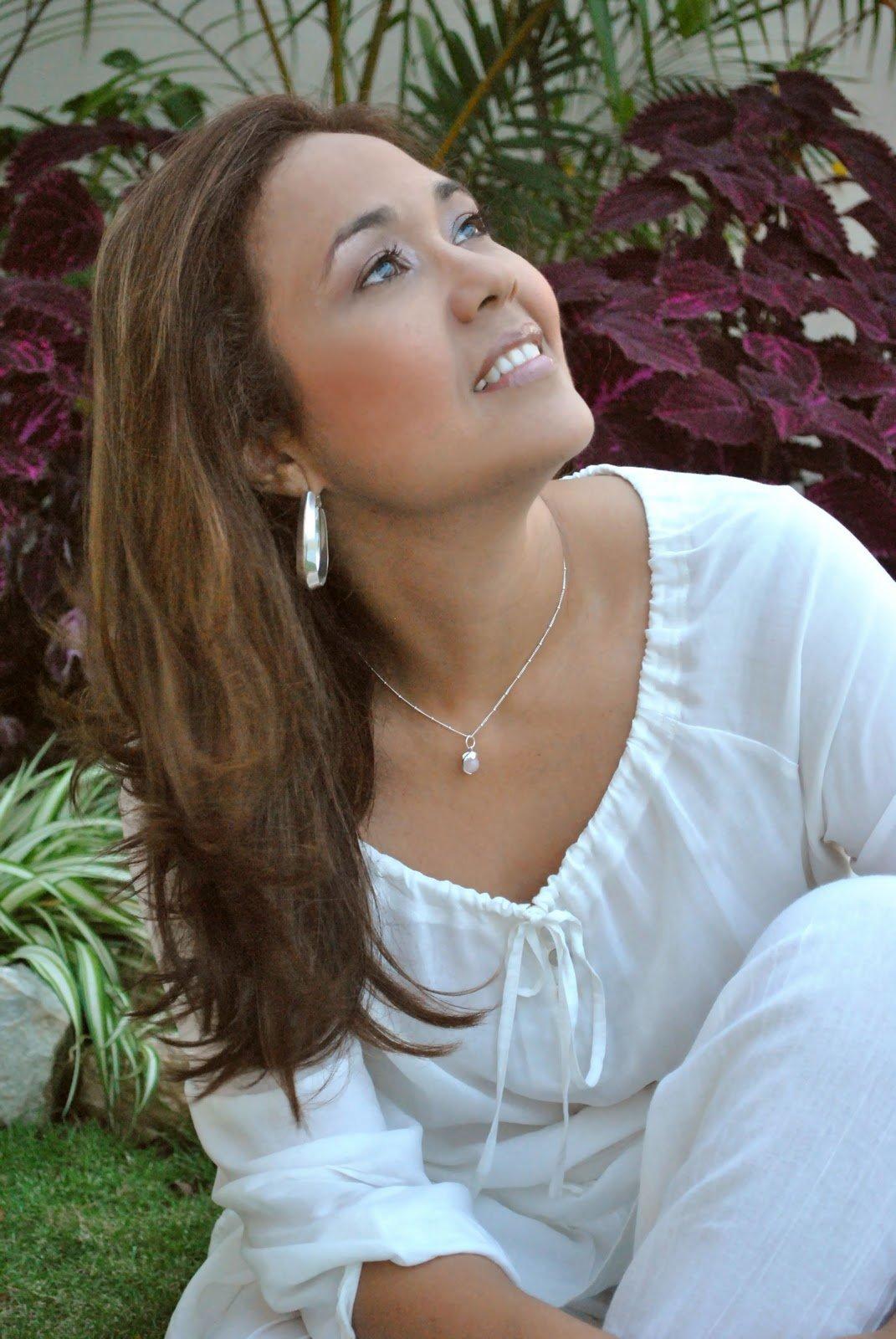 Medita: encontrar vacío o sentido en tu camino