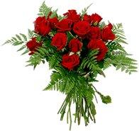 Flores de Amor y Misericordia