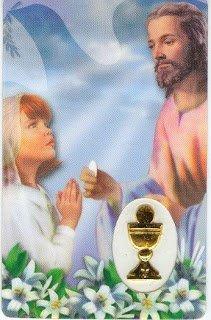 ¿Por qué arrodillares frente a Cristo en la Eucaristía?
