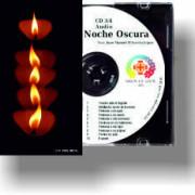 cd3-noche-obscura