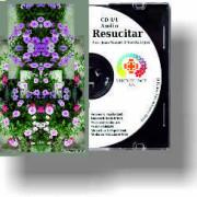 cd4-resucitar