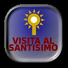 Visita al Santisimo Sacramento