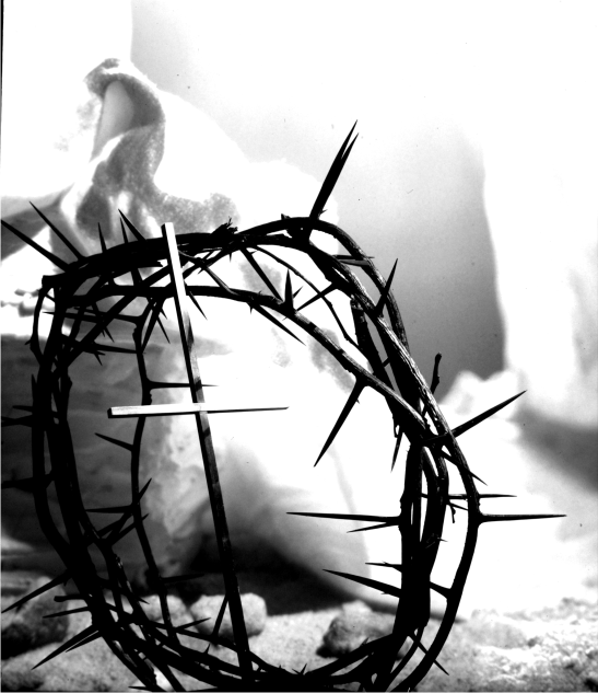 """Lee, escucha, descarga y mira """"La amarga Pasión de Nuestro Señor Jesucristo"""" (completa)"""
