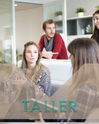 Taller-Curso