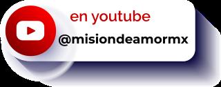 Escucha en YouTube